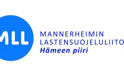 MLL:n Hämeen piiri kannustaa nuoria hankkimaan erilaisia työkokemuksia