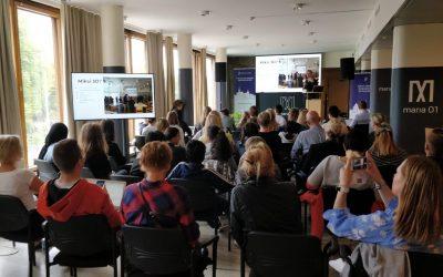 WorkPilots tuli valituksi Helsingin kaupungin haastekilpailussa parantamaan lukiolaisten työnhakutaitoja